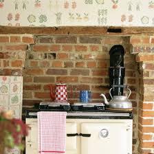 kitchen wallpaper ideas uk kitchen wallpapers uk 2017 grasscloth wallpaper