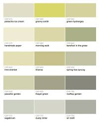 8 best paint colors images on pinterest color palettes benjamin