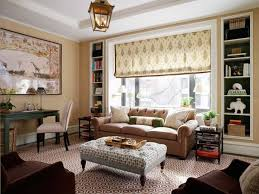 www livingroom astounding www living room photos simple design home shearerpca us