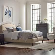 boston interiors 13 photos u0026 12 reviews furniture stores 15