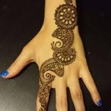 8 talented henna tattoo artists in atlanta ga gigsalad