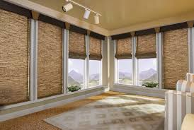 guide to window treatments blinds shades shutters drapes zebrablinds