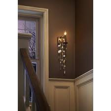 Murray Feiss Wall Sconce Feiss Sconces You U0027ll Love Wayfair
