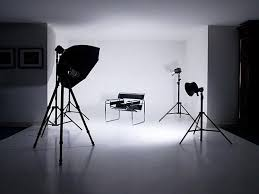 Best  Home Photo Studio Ideas On Pinterest Photography Studio - Bedroom photography studio
