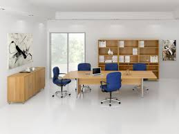 Lacasse Conference Table Lacasse Transamerican Office Furniture