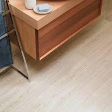 aqua plank pale oak light click vinyl flooring house ideas
