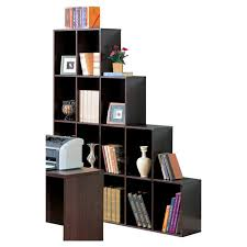 16 cube bookcase unit 17 types of cube shelves bookcases storage options