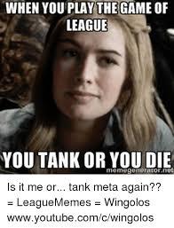 Meme Orly - 25 best memes about orly meme orly memes