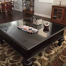livingroom table ls mission viejo glass inc shop 24 photos 45 reviews windows