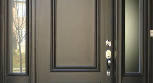 Interior Doors For Homes Interior Doors Design Ideas