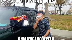 Funny Military Memes - shit my lpo says navy funny military memes quarters shaving