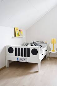 Bunk Beds Designs For Kids Rooms by 55 Cool Car Beds For A Stylish Kids Room Shelterness