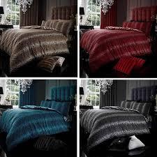 duvet covers uk huge range amazing prices linen star