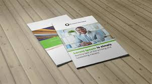 business brochures archives free designs