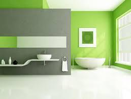 green bathrooms ideas refreshing green bathroom design ideas rilane