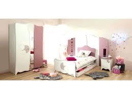 chambre bébé auchan chambre enfant complete chambre enfant complete lit bebe complete