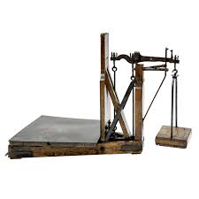 Modern Industrial Furniture by 155 Best Antique Scale Images On Pinterest Vintage Scales