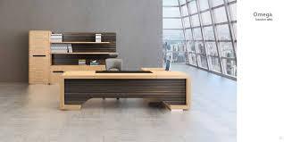 Bamboo Desks Bamboo Office Furniture Greenbamboofurniture