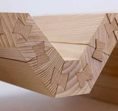 Wood Joints Router by 161 Best Woodworking Joints Joinery Images On Pinterest
