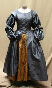 55 best reproductions costumes images on pinterest 17th century