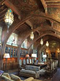 hearst castle dining room kerri arista the hearst castle in san simeon