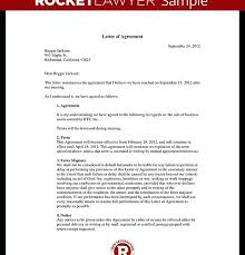 sales agreement form free sales contract us lawdepot
