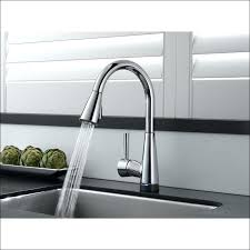 kohler touchless kitchen faucet touchless kitchen faucets kohler touchless kitchen faucet 2016 05 31