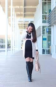 little black dress for under 60 stylish petite