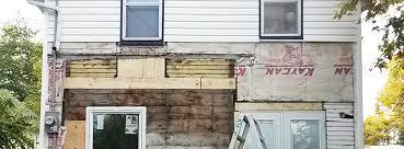 exterior home renovations offroad exteriors