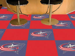 best 25 discount carpet tiles ideas on green bay