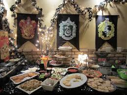 25 best halloween party ideas ideas on pinterest halloween 595