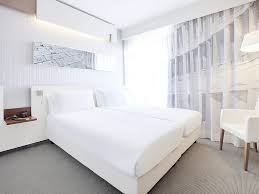 ibis styles rome eur hotel