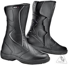 motorcycle shoes with lights motorcycle boots twistedthrottle com