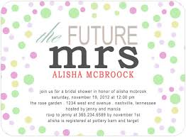 cheap wedding shower invitations affordable bridal shower invitations
