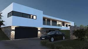 faire des chambres d h es id es de design d int rieur et photos r novation style facade maison
