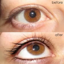 madison permanent cosmetics permanent makeup 1280 west main st
