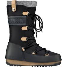 ugg womens boots with zipper s winter boots shoes backcountry com