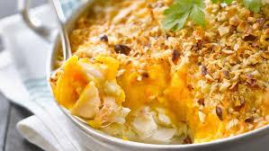 recette cuisine automne cuisine d automne nos recettes faciles et originales femme