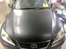 lexus cars pakwheels car care and detailing dreams part 3 body work appearance