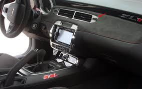 camaro accessories 2013 glamorous camaro interior accessories for office exterior high