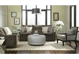 living room sectionals craftmaster living room sofa 733550 craftmaster hiddenite nc