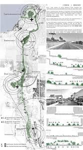 Hilton Hawaiian Village Lagoon Tower Floor Plan 395 Best Urban Planning Images On Pinterest Urban Planning