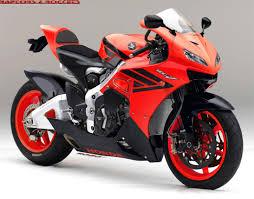 superbike honda honda rvf1000r honda s next generation v4 superbike south bay riders