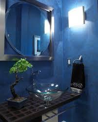 badezimmer dunkelblau herrlich badezimmer dunkelblau in badezimmer ruaway