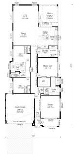 red ink homes floor plans beautiful red ink homes floor plans new home plans design