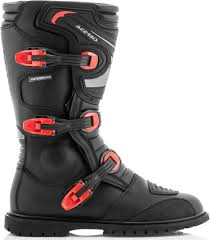 motocross boot sale acerbis offroad boots sale online acerbis offroad boots