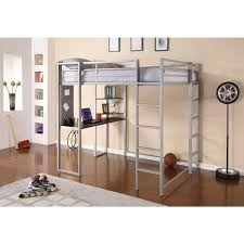 buy affordable loft beds for small room loft bed deals