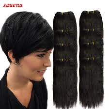 8 Inch Human Hair Extensions by Popular 50g Lots Hair Buy Cheap 50g Lots Hair Lots From China 50g