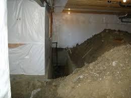 executive piering foundation repair denver
