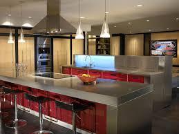 amazing kitchens hgtv